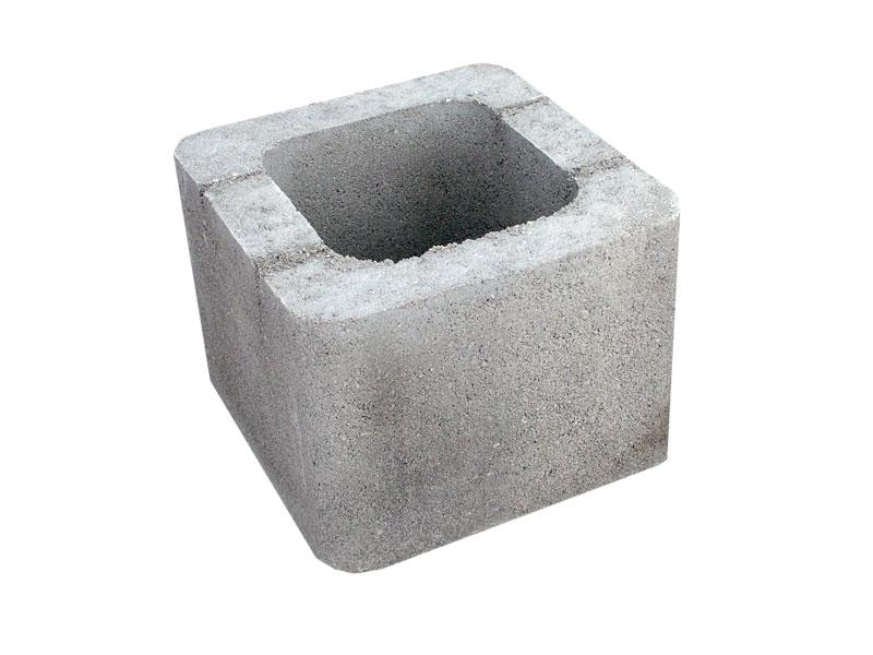 Kocka 0001