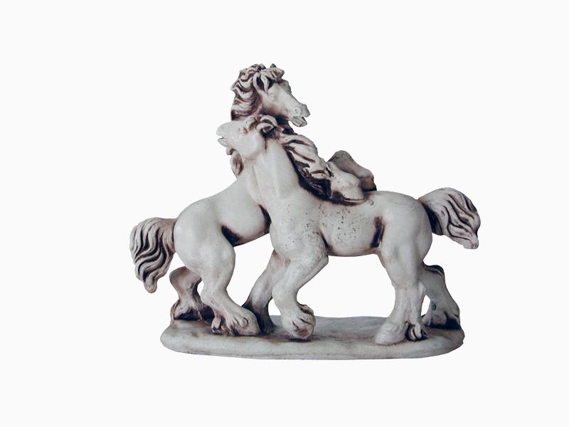Konji 142/2BP