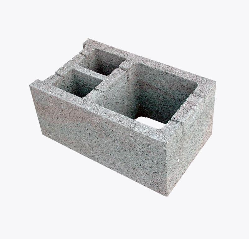 Uglovni element 186/1 (25)