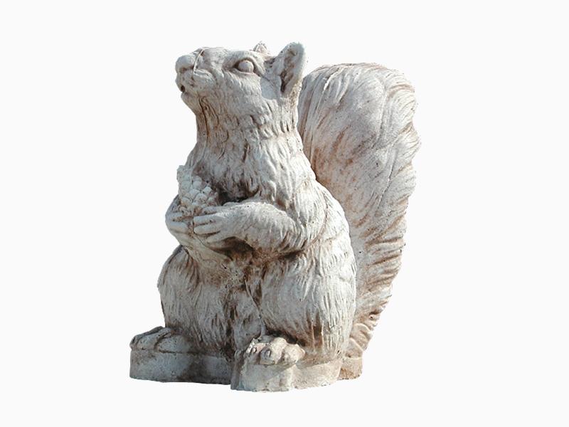 Vjeverica 2  268BP
