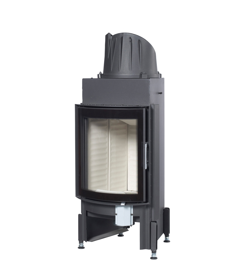 45K-510 R Austroflamm