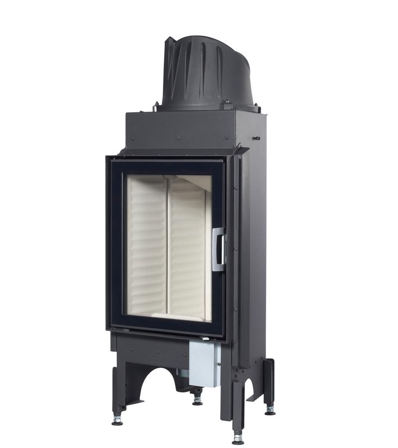 45K-570 Austroflamm