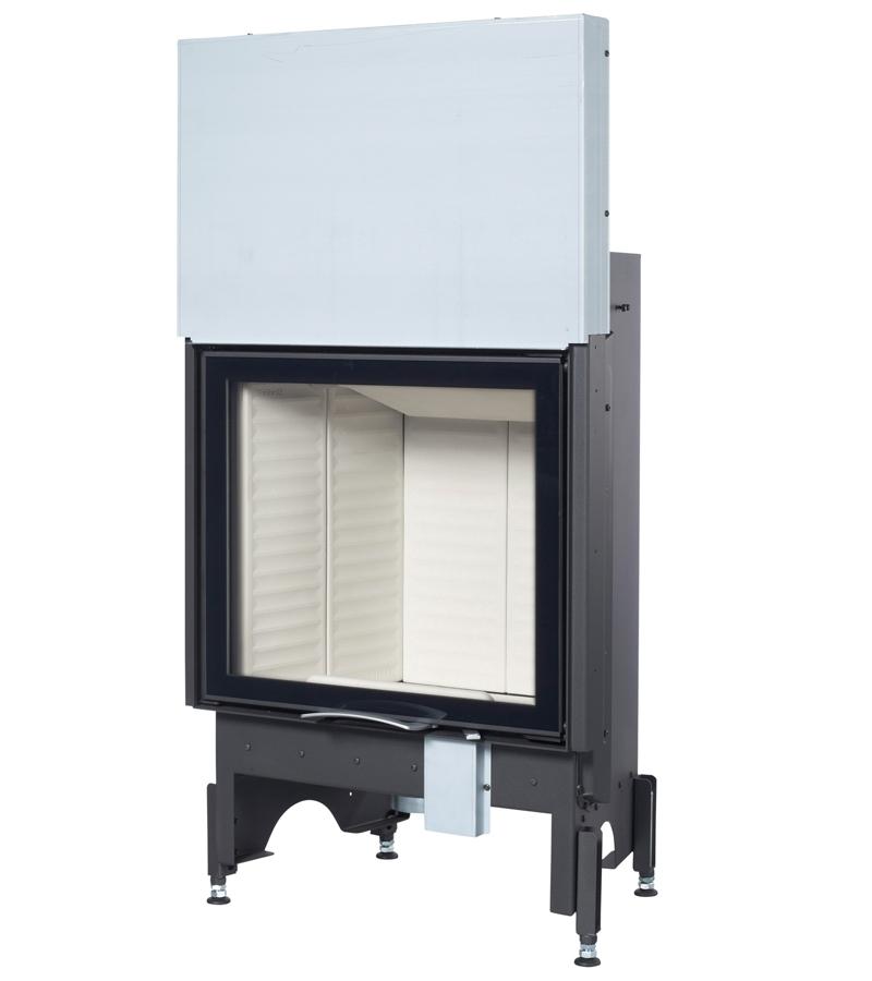 65S-570 Austroflamm