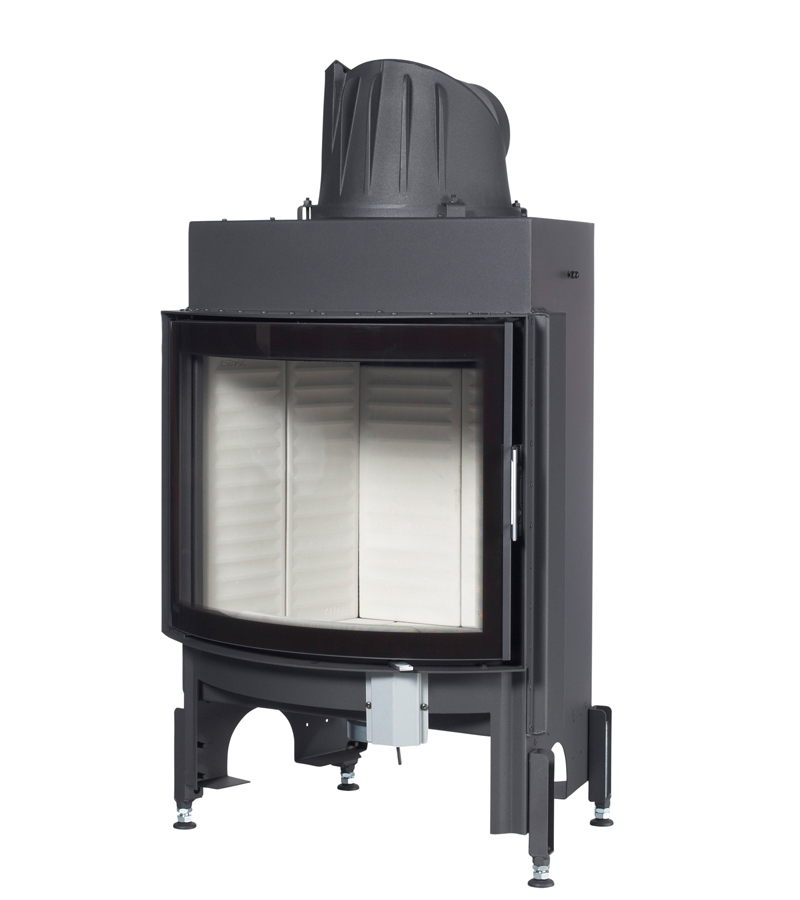 65K-510 R Austroflamm