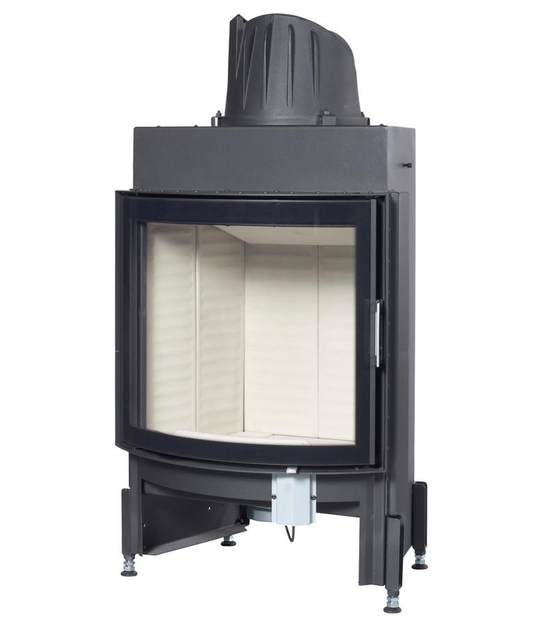 65K-570 R Austroflamm