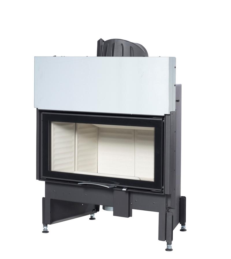 75S-390  Austroflamm