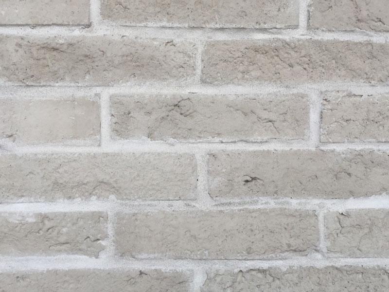 Paella 800 B