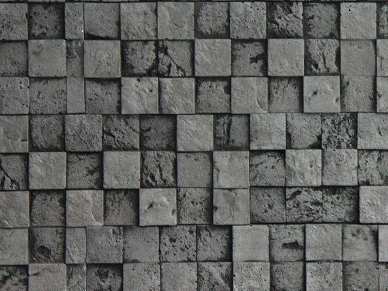 Cubismo 805 SP