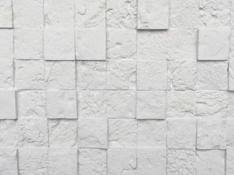 Cubismo 805 W