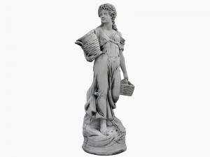 Statua Dora 130/9 BP