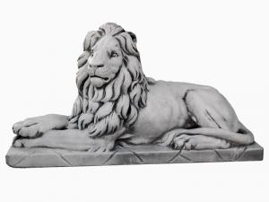 Lav veliki 143BP