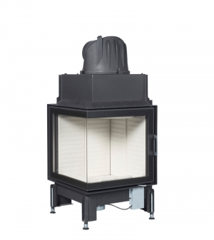 55x55K-510 Austroflamm