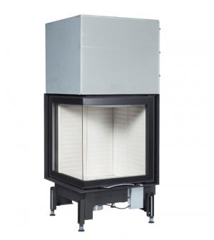55x55S-570 Austroflamm