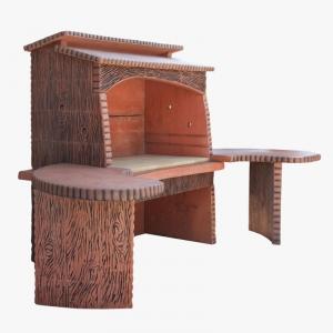Art 606 CP + 2 radna stola