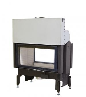 75S-390 II Austroflamm