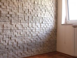 Cubismo 805 B