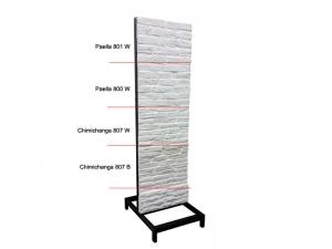 Paella 801 W