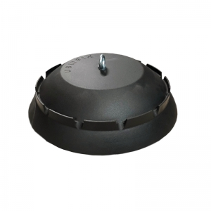 Peka-saće ∅ 50 cm