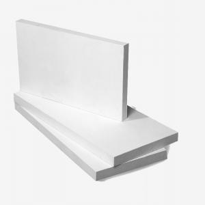 Promasil 950 KS (izolacija) 5 cm