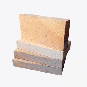 Šamotna pločica 25x12,5x4