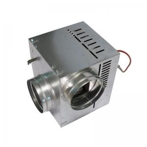 Ventilator za ispuhivanje zraka 350