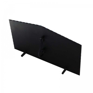 Metalltür TV-134