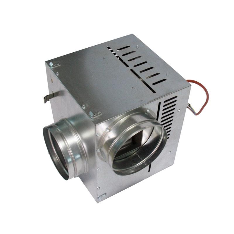 Ventilator za ispuhivanje zraka 550